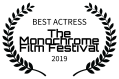 BESTACTRESS-TheMonochromeFilmFestival-2019