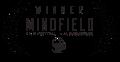 Mindfield ABQ Winner Laurel