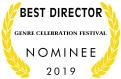 Nominee Best Director 2019